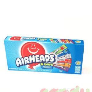 Airheads 6bars